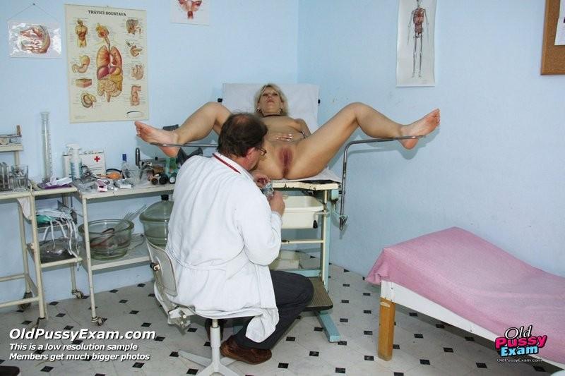 видео из кабинета гинеколога фото