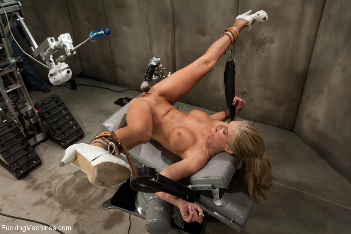 erotika-seks-mashina