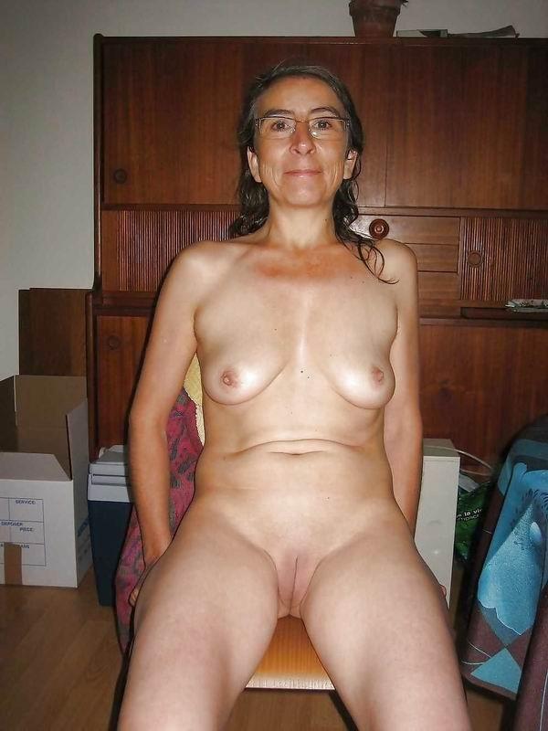 Порно висящими пездами фото 369-531