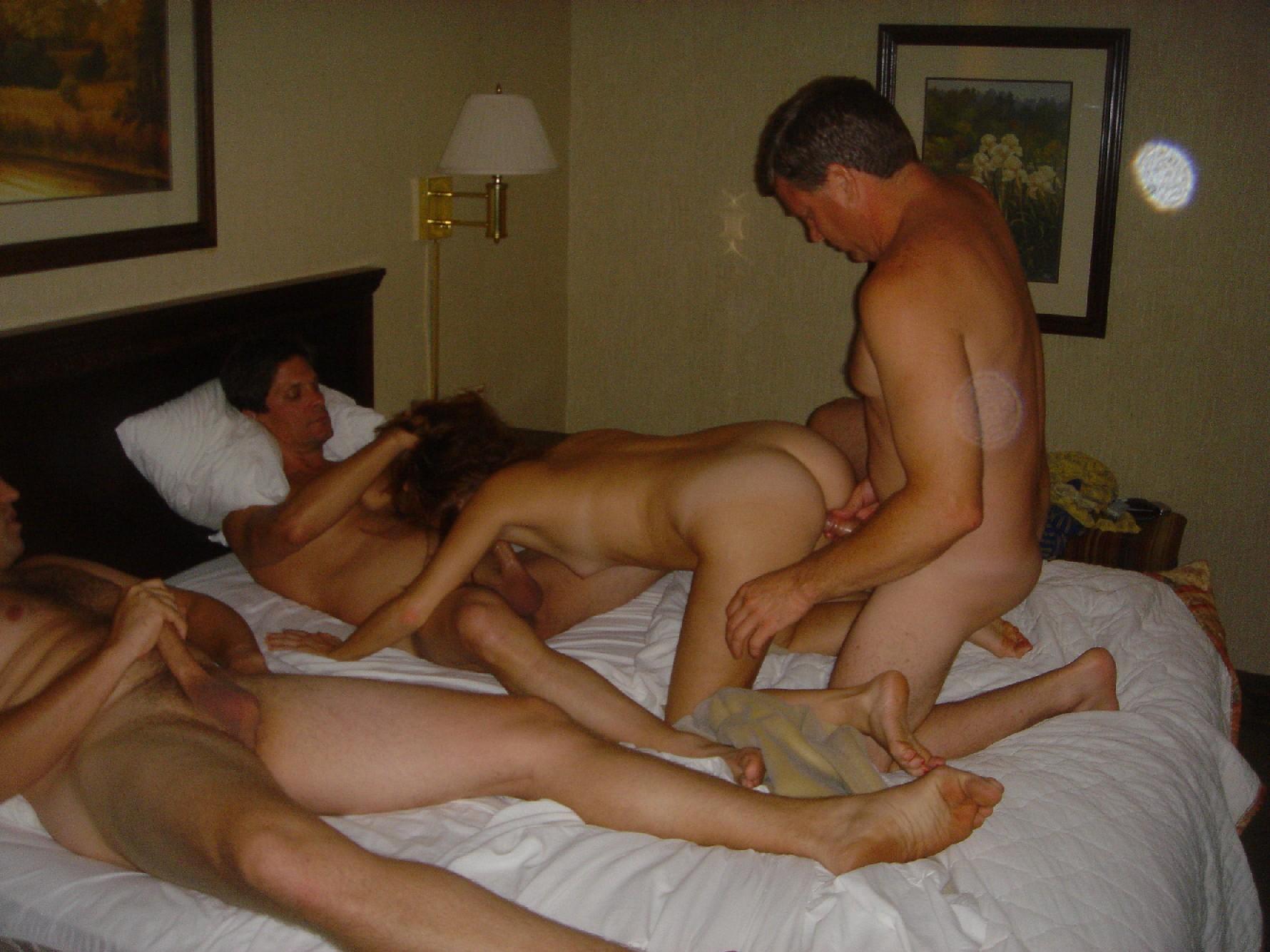 orgiya-s-prostitutkami