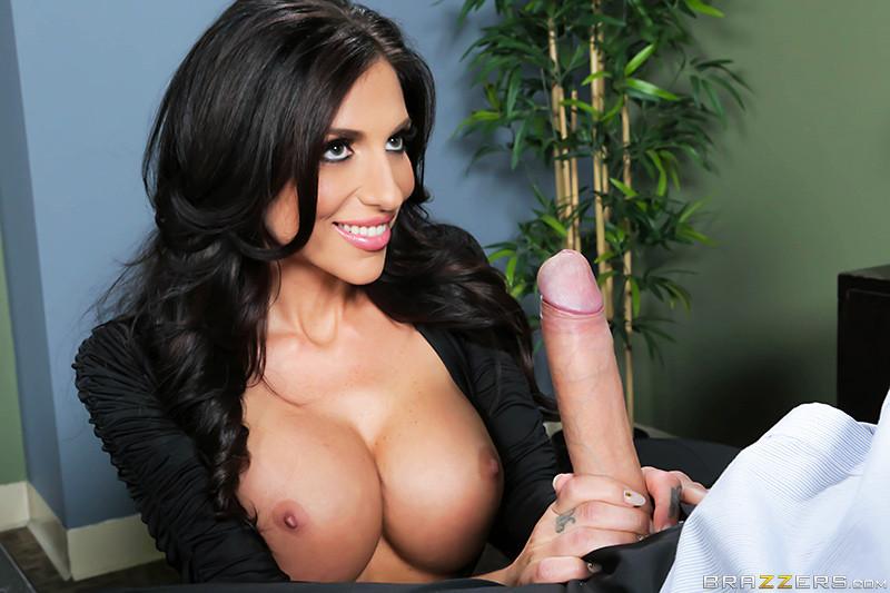 Жаклин порно фильм, киров шлюхи вызвать на квартиру дешевые