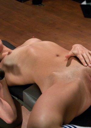 Riley Reid - Галерея 3435094 - фото 2