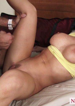Nicole Aniston - Галерея 3436932 - фото 16