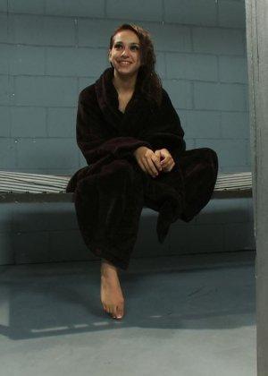 Vicki Chase, Chanel Preston, Jynx Maze, Brandy Aniston, Sara Luvv - Галерея 3432115 - фото 22