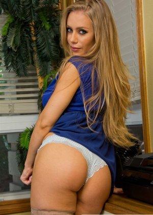 Nicole Aniston - Галерея 3484103 - фото 3
