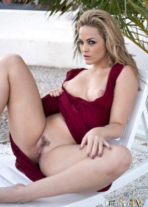 Alexis Texas - Галерея 3301231 - фото 6