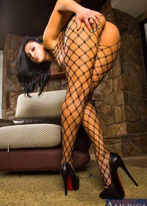 Audrey Bitoni - Галерея 3489183 - фото 12