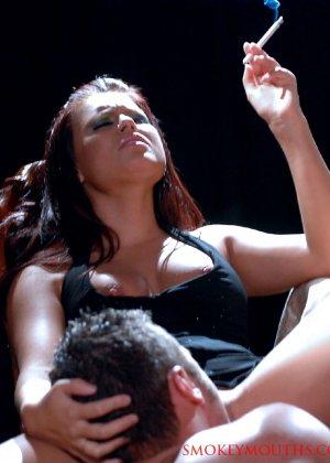 Eva Angelina - Галерея 2712798 - фото 4
