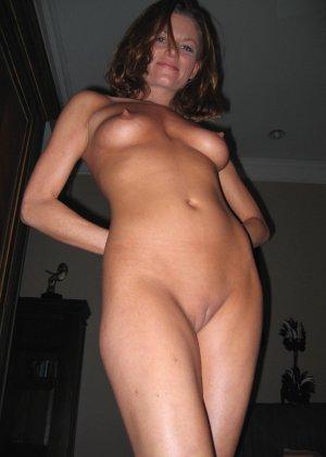 Люцилла хранит большую коллекцию фотографий, на которых она всегда очень сексуальна - фото 64 - фото 64 - фото 64