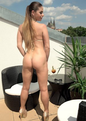 Cathy Heaven, Chaty Heaven - ������� 3485614