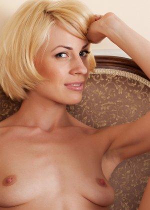 Подборка фото красивых обнаженных девушек которые хвастают своим телом - фото 63 - фото 63 - фото 63