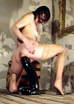 lesbi-tolstushki-porno-video