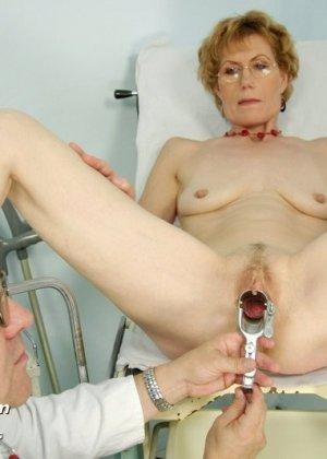 ginekologi-vidyat-kto-masturbiroval