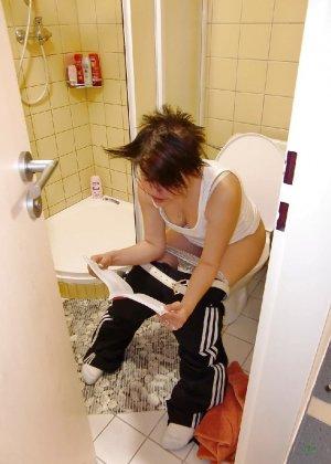 Подборка фото писающих девушек в пьяном состоянии которые ничего не понимают - фото 13