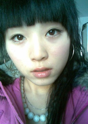 Азиатки в самых непристойных фото в очередной подборке красоток - фото 3