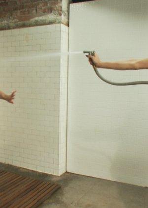 Жасмин Ли оказывается на самом деле мужчиной и демонстрирует свое желание доминировать - фото 13