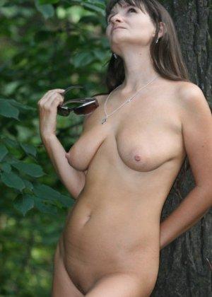 Сексуальная жена хорошенько отдыхает без одежды - фото 69 - фото 69 - фото 69