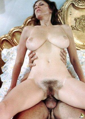 Кэй Тэйлор Паркер – порно звезда, которая может многим показать свои сексуальные способности - фото 11