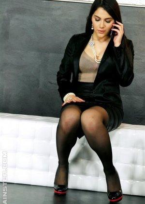 Valentina Nappi - Галерея 3456695 - фото 1