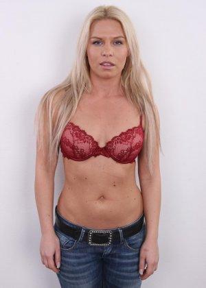 Девушка показывает свое тело - фото 5- фото 5- фото 5