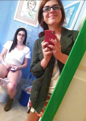 Подборка фото писающих девушек в пьяном состоянии которые ничего не понимают - фото 18