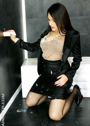 Valentina Nappi - Галерея 3456695 - фото 4