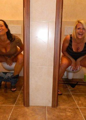 Подборка фото писающих девушек в пьяном состоянии которые ничего не понимают - фото 2