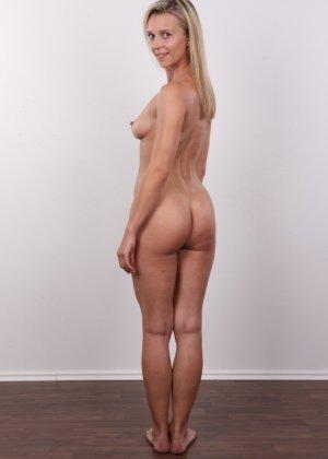 Слегка волосатый лобок девушки, которая предпочитает носить джинсы и свободные свитера - фото 14- фото 14- фото 14