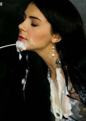Valentina Nappi - Галерея 3456695 - фото 8