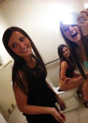 Подборка фото писающих девушек в пьяном состоянии которые ничего не понимают - фото 21