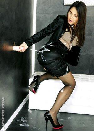 Valentina Nappi - Галерея 3456695 - фото 5