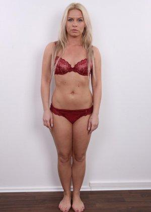 Девушка показывает свое тело - фото 4- фото 4- фото 4