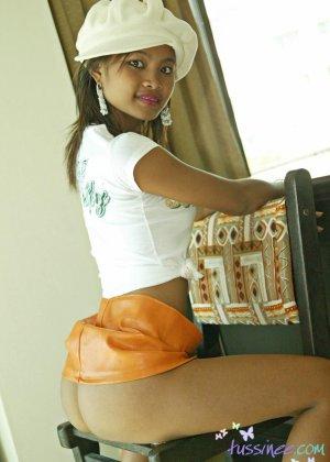 Tussinee - Галерея 3473520 - фото 2