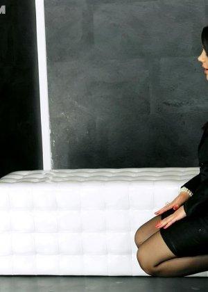 Valentina Nappi - Галерея 3456695 - фото 3
