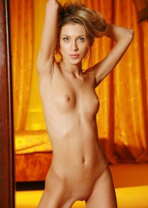 Подборка фото красивых обнаженных девушек которые хвастают своим телом - фото 75 - фото 75 - фото 75