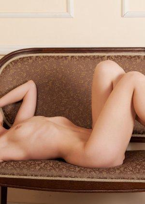 Подборка фото красивых обнаженных девушек которые хвастают своим телом - фото 64 - фото 64 - фото 64