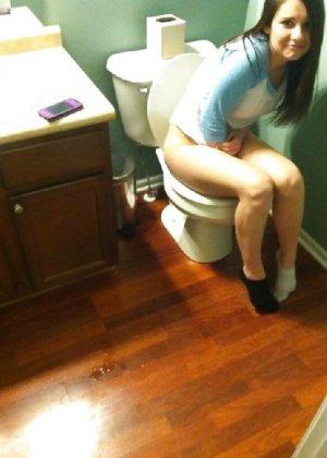 Подборка фото писающих девушек в пьяном состоянии которые ничего не понимают - фото 29