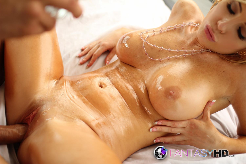 seks-smazka-podsolnechnoe-maslo