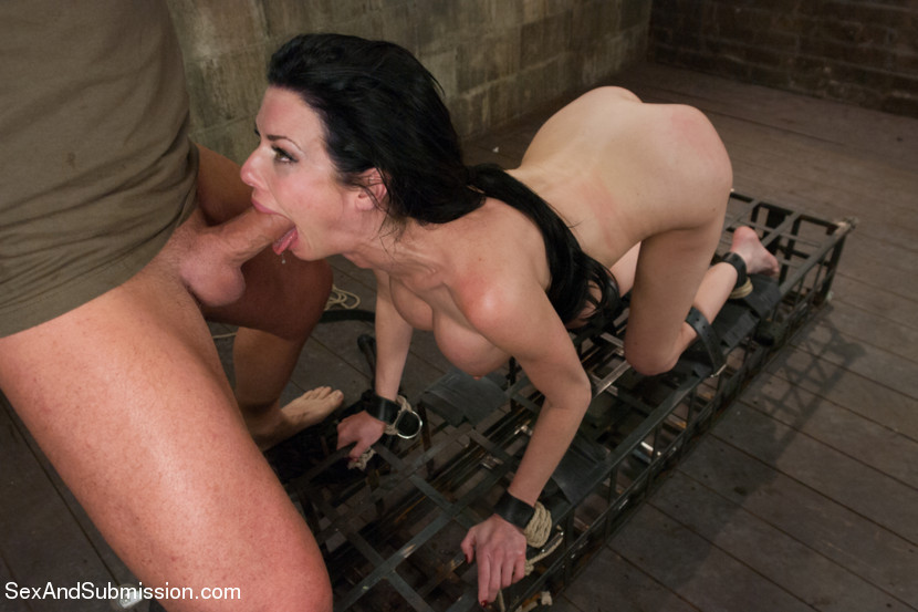 Veronica Avluv, Mark Davis - Галерея 3411216