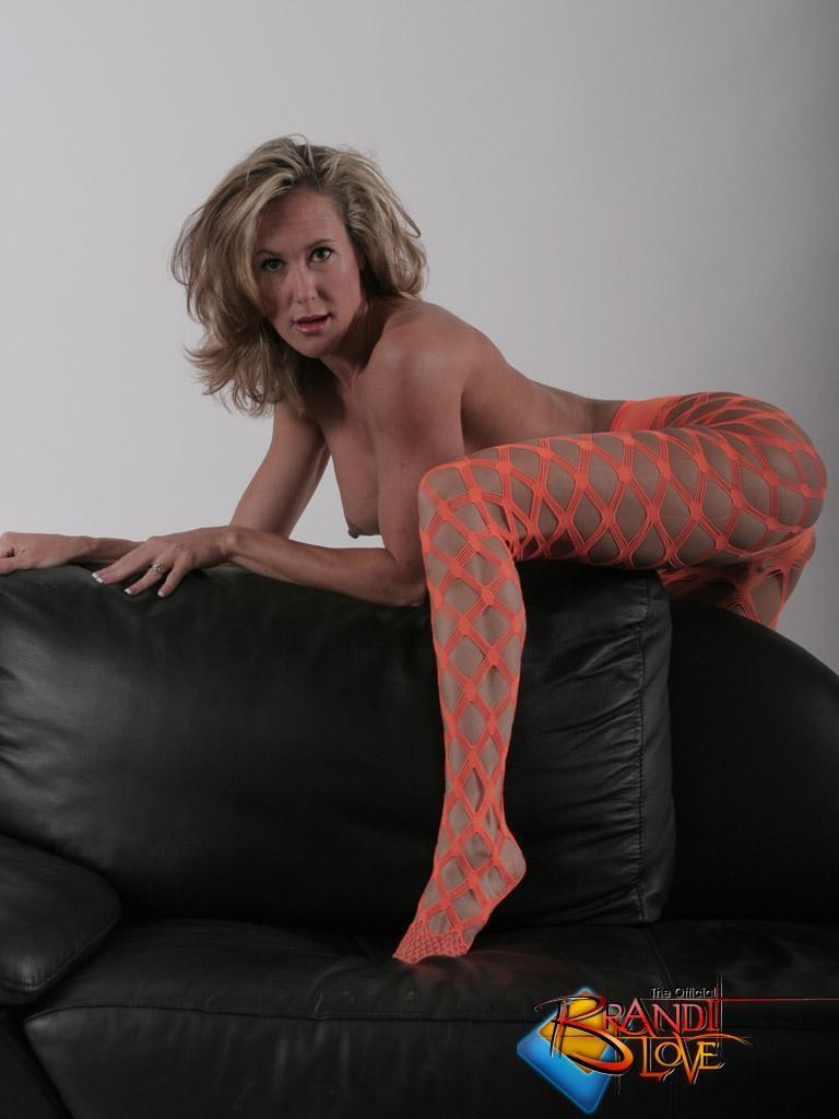 Brandi Love - Галерея 3436771