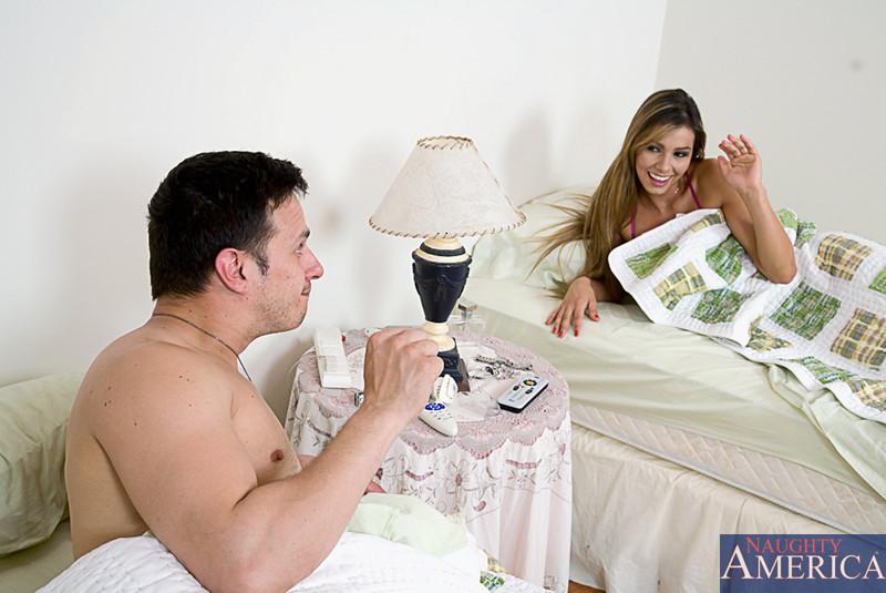 Esperanza Gomez - Галерея 2758008