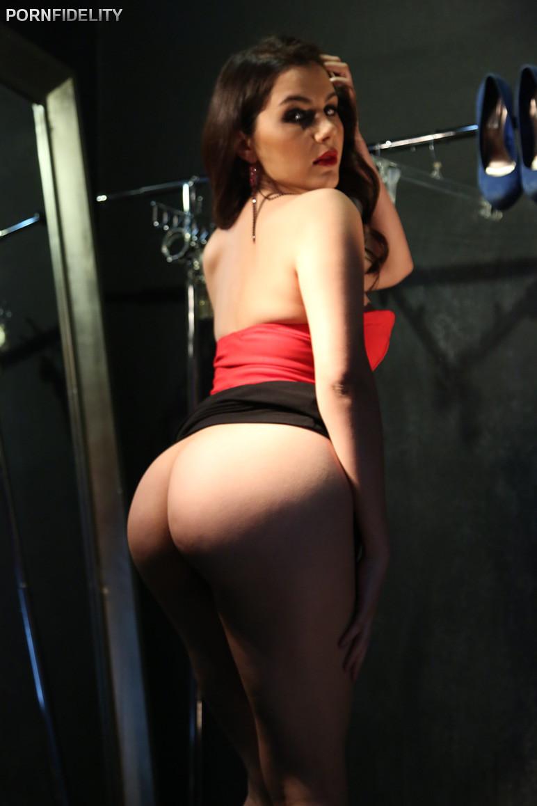 Valentina Nappi - Галерея 3490044