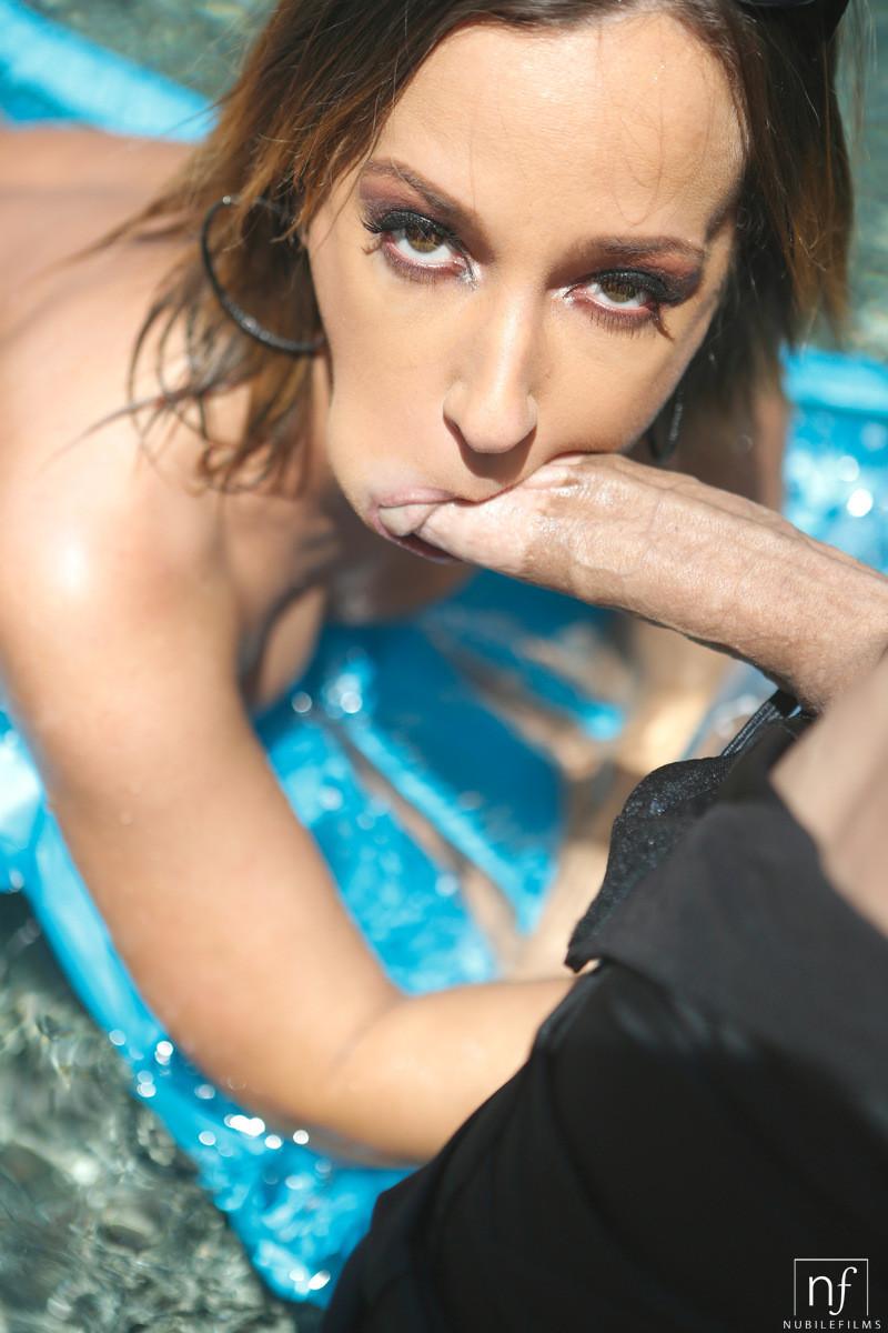 Jada Stevens - Галерея 3478365