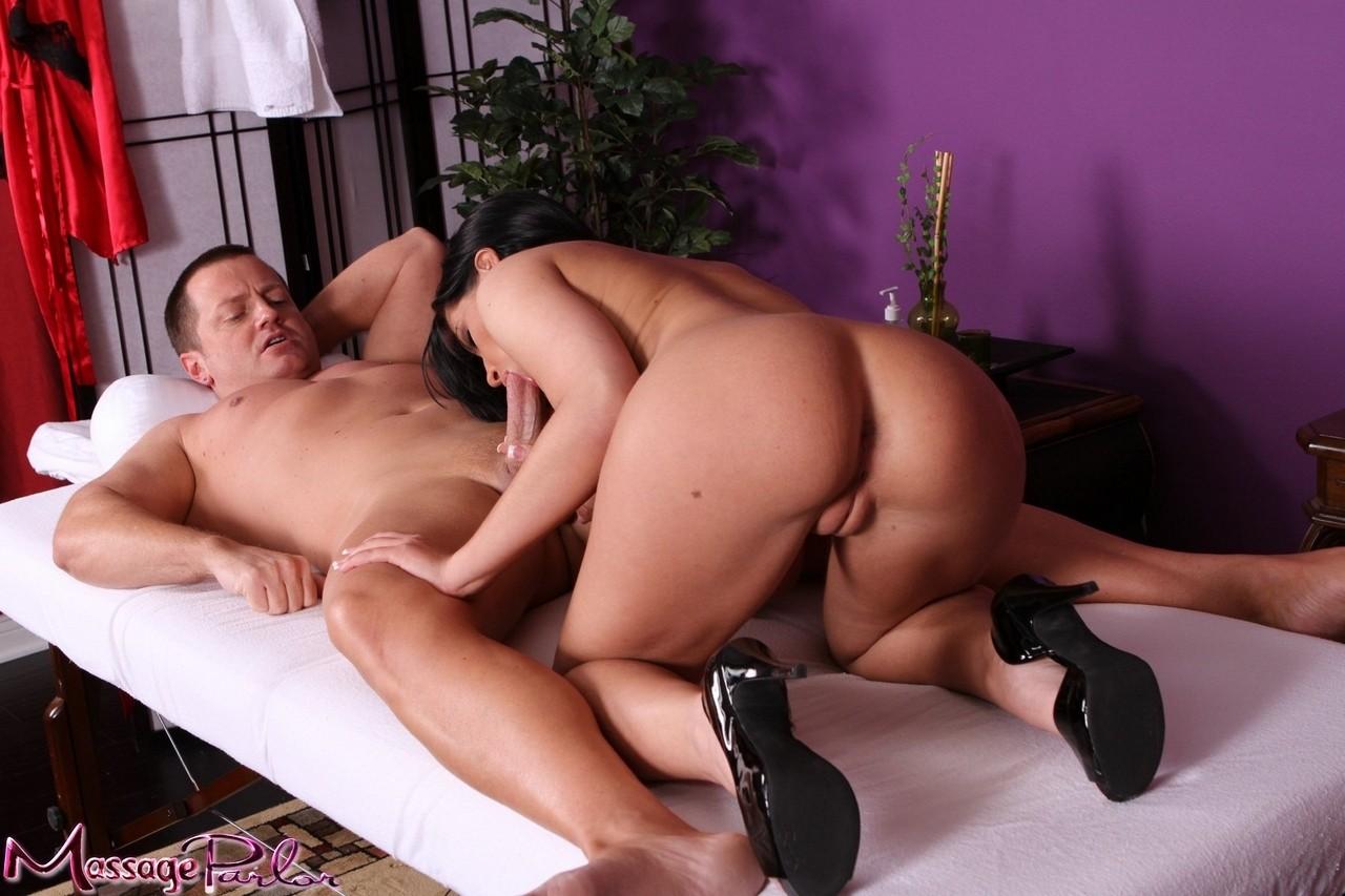 Rebeca Linares - Галерея 3388287