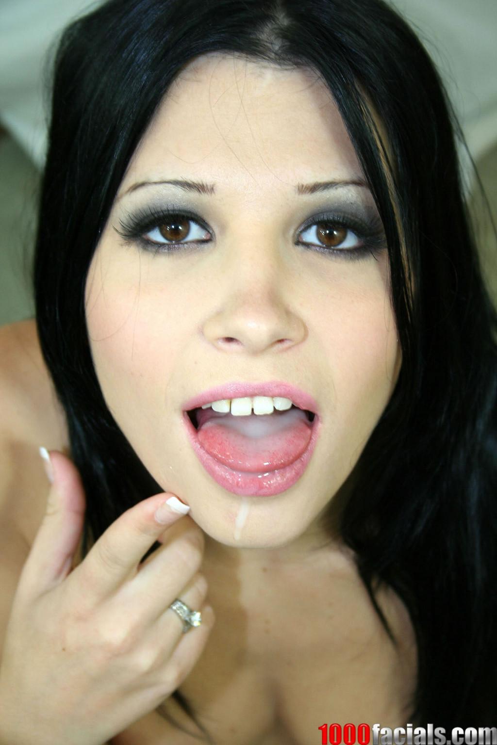 Rebecca Linares, Rebeca Linares - Галерея 2319479