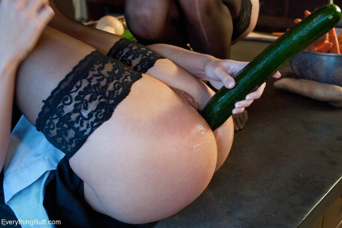 Jada Stevens, Amber Rayne - Галерея 3435129