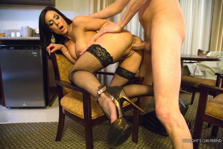 Kendra Lust - Галерея 3497784