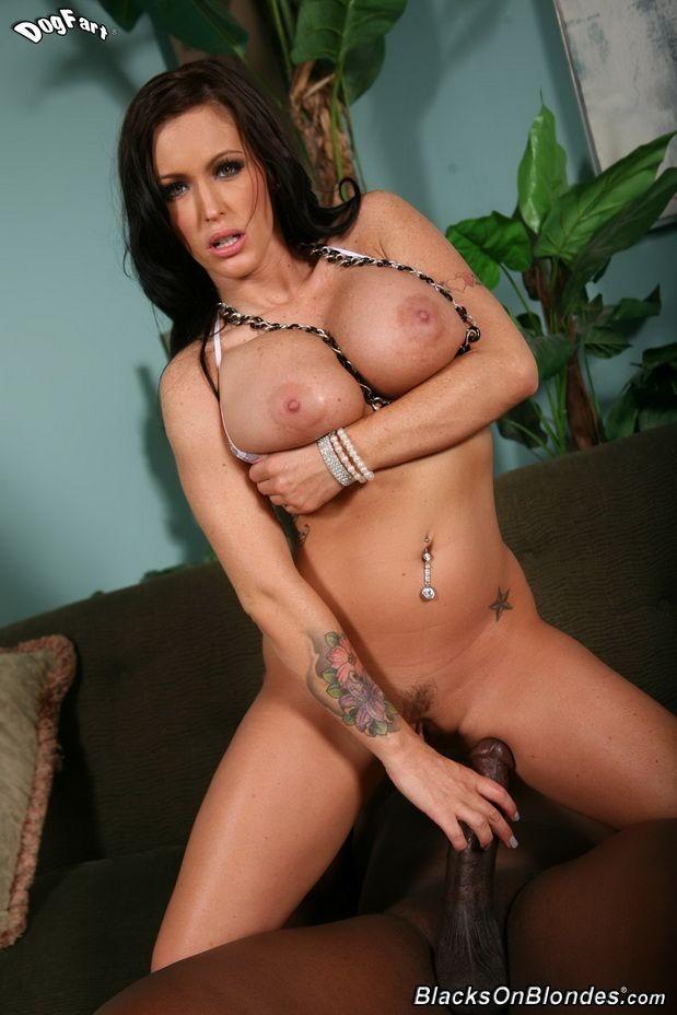 Jenna Presley - Галерея 3322955