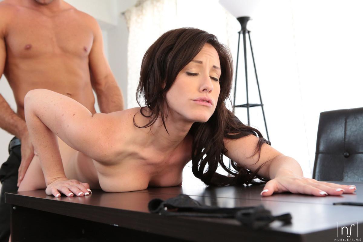 Jennifer White - Галерея 3490244