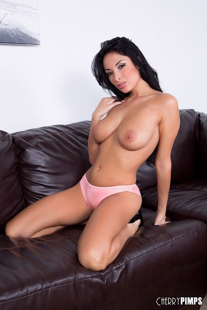 Anissa Kate - Галерея 3498161
